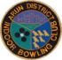Open Day - Arun Indoor Bowling Club