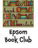 Epsom Book Club #epsom #readbooks #bookclubs