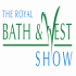 The Royal Bath & West Show