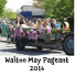 Stall and Advertising dets for Walton May Pageant 2016 @WaltonMayPag
