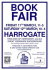 Harrogate Book Fair