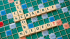 Scrabble Club at Watford Museum