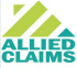Allied Building and Property Claims Management Services Ltd