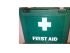 First Aid  Appointed Person