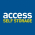 Access Self Storage Cheam opens its doors!