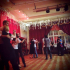 Tango dance classes for Beginners @ Euston