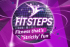 Fitsteps Croxley Green Group