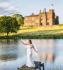 Wedding Fairs in and around Harrogate