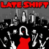 The Lateshift Band