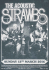 Acoustic Strawbs