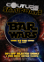 Bar Wars - Saturdays at Couture