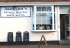 Jacksons Butchers of Shifnal