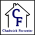 Chadwick Forrester Building Services Ltd