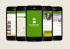 BASEPOINT LAUNCHES NEW MOBILE APPLICATION