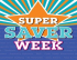 Super Saver Week 2016 at Oldham Town Centre