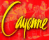 Half Price Tickets to Cayenne at Hideaway!