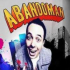 BearFunny 113 - Abandoman, Harriet Dyer, Tom Goodliffe + MC Tony Marrese