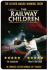 The Railway Children Steams into Broadway Cinema