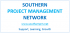 Southern Project Management Network
