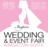 Wedding & Event Fair