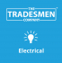 The Tradesmen Company