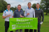 Barnardo's Scotland Golf Day