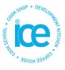 Courses Coming Up at the ICE COOK SCHOOL