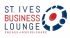 St Ives Business Lounge Mastermind Group