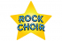 Brentwood Rock Choir