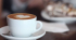 WEB Breakfast Networking Meeting Wheathampstead