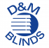 D&M Blinds