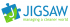 Jigsaw Facilities Ltd