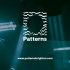 Patterns 1st Birthday with Jackmaster & Kornel Kovacs