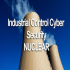 Industrial Control Cyber Security Nuclear