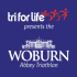 WoBurner at the Woburn Abbey Triathlon