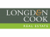 Longden & Cook Real Estate