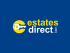 EstatesDirect.com