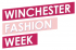 Winchester Fashion Week - Winchester School of Art