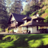 Spring Mindfulness Retreat At The Swiss House May 7th & 8th 2016