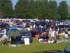 Stonham Barns Sunday Car Boot