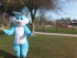 Easter Trail at Beacon Park