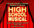 Riverside Theatre Company Junior Summer Workshop - High School Musical