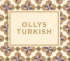 Turkish Pop-Up @ Arlo and Moe #hithergreen