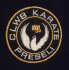 Preseli Karate Club