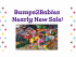 Bumps 2 Babies nearly new sale in #Banstead @Bumps2BabiesS