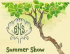 Summer Show with Banstead Horticultural Society