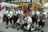 Woodside Morris Men