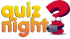 Quiz Night at The Dean