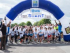 Worcester Sanlam Go Dad Run 5K and 10K
