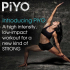 PiYO Classes